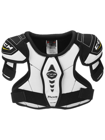 CCM SP Ultra Tacks Shoulder Pad Youth