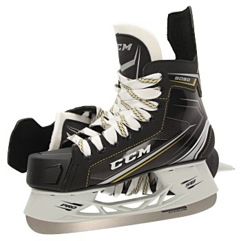 CCM Tacks 9050 Pattinare Junior
