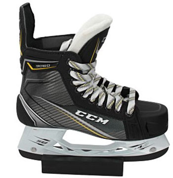 CCM Tacks 9060 Patins à glace Senior