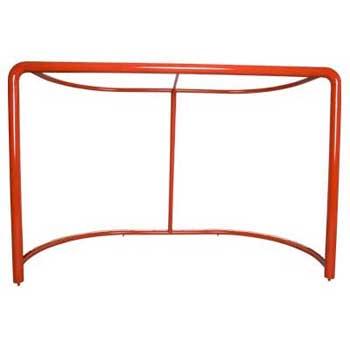 """Complete NHL/DEL Goal Set official Championship Goal 72"""""""