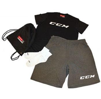 Dryland Kit CCM Spieler Set Junior