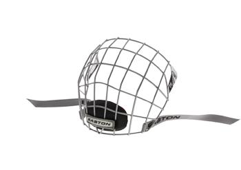 Easton S13 Eishockey Helm Gitter