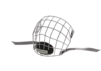 Easton s13 pro cage for all helmet
