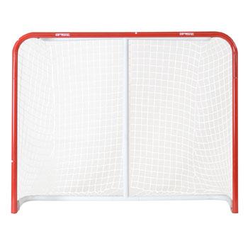 """Eishockey Tor Tournament 54"""" 137x112x50.8cm"""