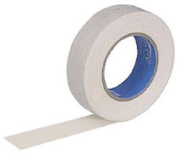 Hockey bâtons Pro Tape cloth 50m x 25mm blanc