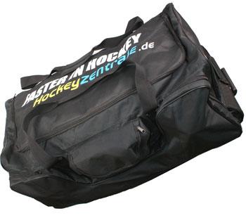 "Hockeyzentrale Pro Roues Bag WB85 Senior 40"""