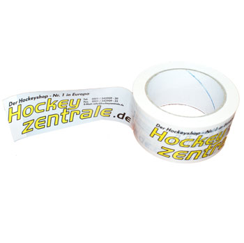 Hokejzentrale Hokej Shin Guard Tape