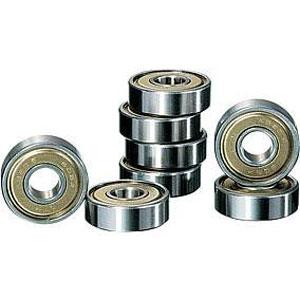 INSTRIKE 009 Pro Bearing Abec 9 16 Pack