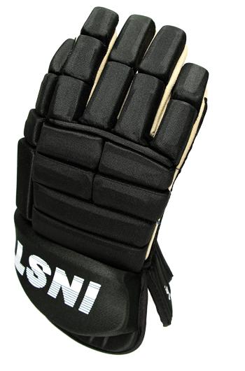 Instrike Devil Gen2 Hockey Handske Senior