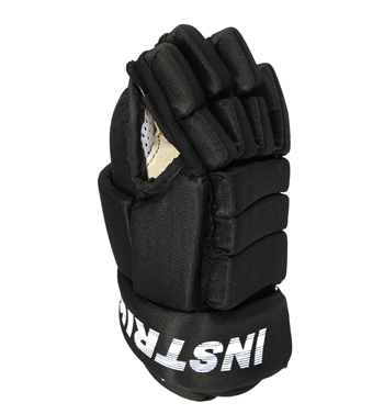 Instrike Devil Ice Hockey Gen2 Handske junior