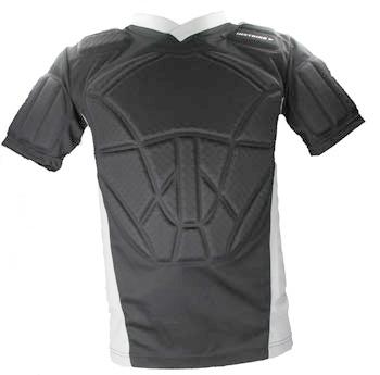 INSTRIKE PremiumThorax / Padded Shirt