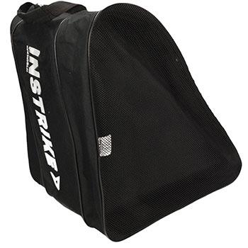 Instrike Skate Bag Pro - skøjtepose og inline taske
