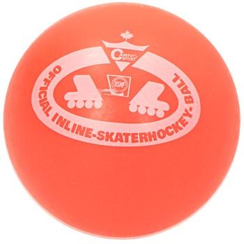 ISHD IISHF balon (Official IISHD ISHD balón)