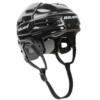Kask Bauer IMS 5.0