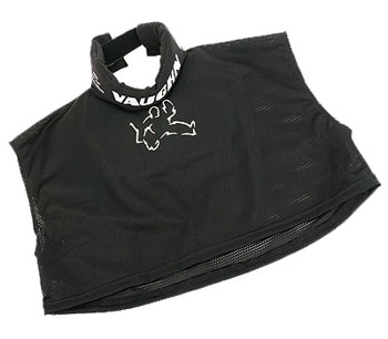 Koszulka bramkarska Vaughn VPC 8000 w stylu koszulki ochronn