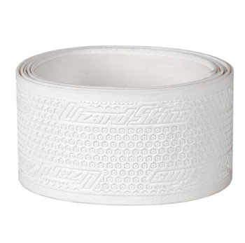 Lizard Skins 0.5 Hockey Stick Wrap white