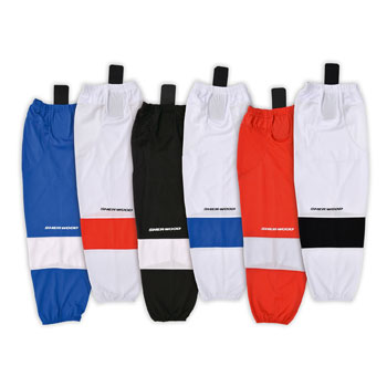 Mesh Hockey Socks (1 Pair)