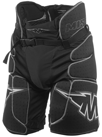 Mission RH Core Rollerhockey Girdle Junior