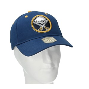 Old Time berretto NHL Buffalo Sabres