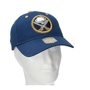 Old Time Hokej NHL Cap Buffalo Sabres
