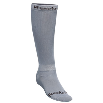 Reebok 12K Sport Knee-Socks Eishockey -long-