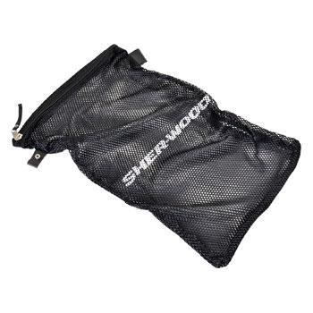 Sherwood Laundry Hockey Bag 61x43cm