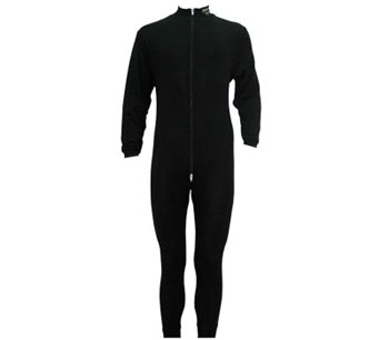 Sherwood Sweat-Suit one-piece Junior