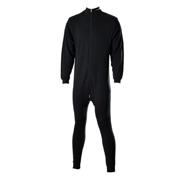 Sherwood Sweat Suit one-piece Senior