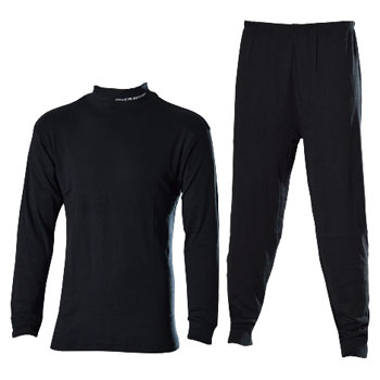Sherwood Sweat Suit two-piece Senior