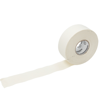 Sticktape 36mm x 25m white