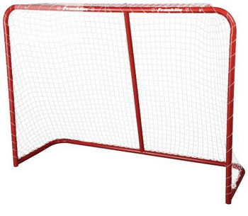 "Street Hockey su ghia portiere Tournament 50"" NHL SX Pro"
