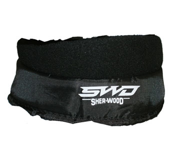 SWD Sherwood Neck Guard NG-6000 / T90