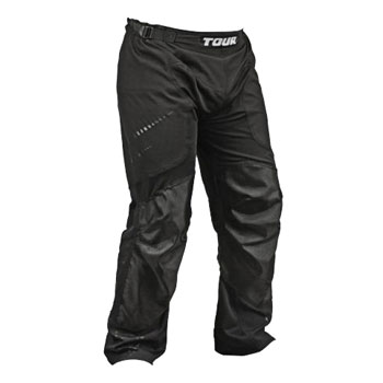 Tour Spartan XTR Roller Hockey Pant Senior black