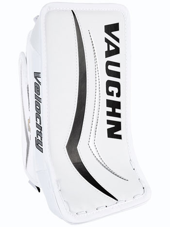 Vaughn Velocity V6 700 Blocker Youth