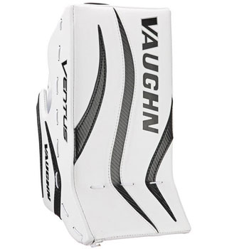 Vaughn Ventus LT88 Velocity Hockey Goal Blocker Senior
