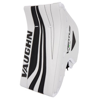 Vaughn Ventus SLR Goalie Blocker Junior