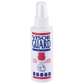 Visor Guard - Anti Fog Spray 125ml