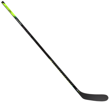 Warrior Alpha DX Intermediate Stick 63 Flex