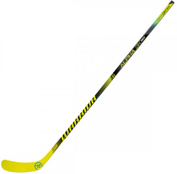 Warrior Alpha DX SE2 Junior Stick 40 Flex