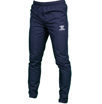 Warrior Covert Presentation Pant Senior navy - Team Pant