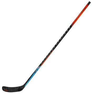 Warrior Covert QRE 10 ishockeypinne 70 Flex 60 Intermediate