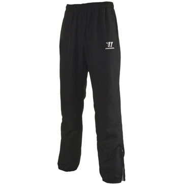 Warrior Dynasty Training Woven Pantalón Junior