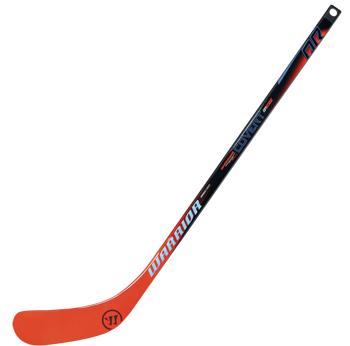 Warrior QRE Mini Stick black-orange