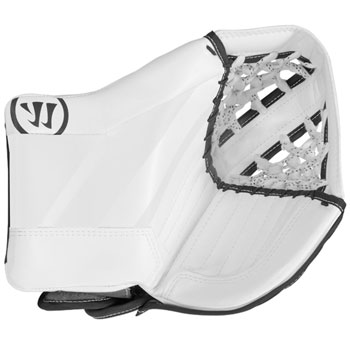 Warrior Ritual GT 2 Trapper Portero Catcher Junior