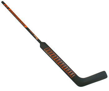 Warrior Swagger Pro LTE Goal Stick Intermediate LE 23.5""