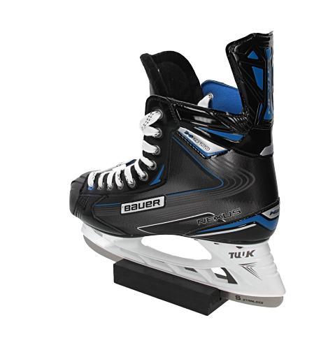 c3406e49d6b Bauer Nexus N2700 Ice Hockey Skate Senior - Bauer Hockey Skates