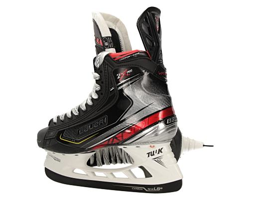 Bauer Vapor 2X Pro Ice skate Senior - Bauer Hockey Skates
