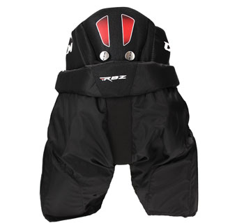 CCM HP RBZ Ice Hockey Pants Youth (3)