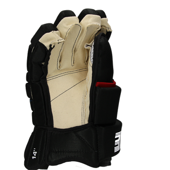 Instrike Devil Gen2 Hockey Glove Senior (2)