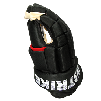 Instrike Devil Gen2 Hockey Glove Senior (3)